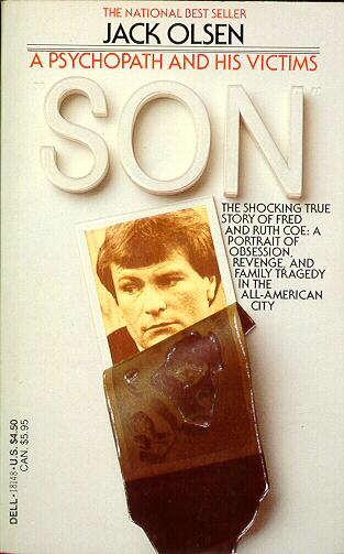 Son Paperback